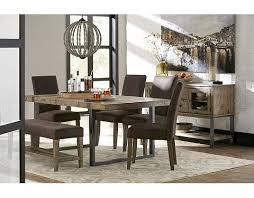 Branson Havertys - Havertys dining room sets