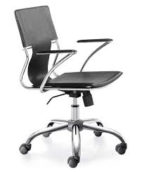Desk Chair Comfortable Interesting Different Types Of Office Chairs 34 For Your