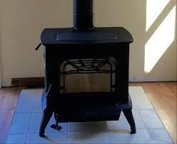 Home Designer Pro Chimney Wood Stove Chimney Interiors Design