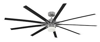 Harbor Breeze Ceiling Fan Troubleshooting by Hampton Bay Ceiling Fans How To Replace A Fan Motor Capacitor