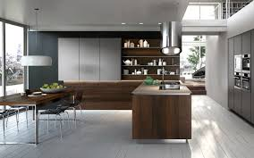 Idee Couleur Cuisine cuisine indogate idees de couleur cuisine moderne couleur moderne