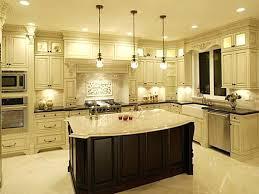 current kitchen cabinet color trends popular kitchen cabinet