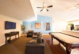 emejing copper canyon apartments riverside ideas house design