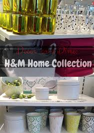Hm Home Decor by Affordable Home Goods At H U0026m Looking Fly On A Dime