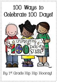 201 best 100th day of images on pinterest ideas