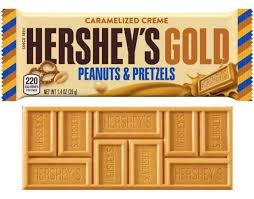 where to buy zero candy bar hershey s newest bar with zero chocolate wait what