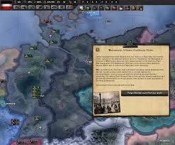 democracy 3 strategy guide steam community hearts of iron iv