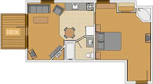 Hotel Suite Floor Plan Lodge Hotel Suite Floor Plans Paradise Lodge