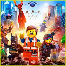 President Weekend The Lego Movie U0027 Dominates At President U0027s Weekend Box Office Box