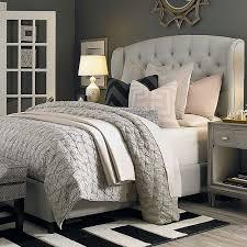 deco chambre taupe couleur de chambre 100 idées de bonnes nuits de sommeil blanc