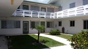 section 8 housing and apartments for rent in lake worth palm beach