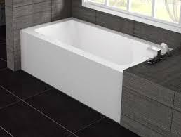 Bathtub Models Showroom Tubs