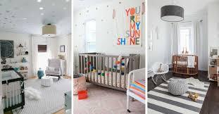 idée déco pour chambre bébé fille ida es da co pour la chambre inspirations avec idee deco chambre