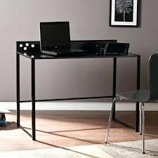 desks at office max office design glass desk for office glass top desk officeworks