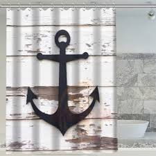 Sailor Themed Bathroom Accessories Bathroom Design Amazing Toilet Accessories Set Seaside Bathroom