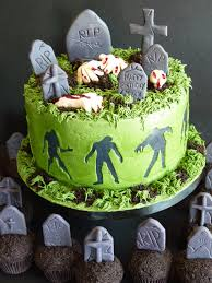 halloween splendi halloween cake ideas zombie google search for