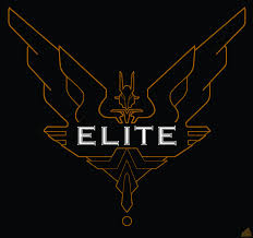 lexus hotel em ingleses union cosmos elite dangerous logo elite rank png