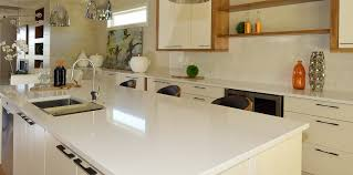 dauter stone calgary natural stone products