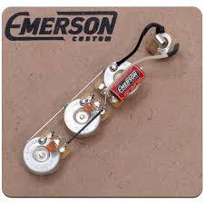 emerson custom wiring diagram diagram wiring diagrams for diy