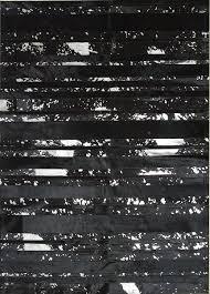 Black Rugs Black Acid Silver Stripes Natural Cowhide Rug From The Cowhide