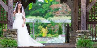wedding photographers nc asheville wedding photographer forge mountain photography