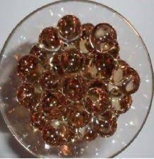 Vase Fillers Balls Deco Beads Home U0026 Garden Ebay