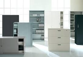 metal office storage cabinets metal office storage cabinet metal office shelves record storage