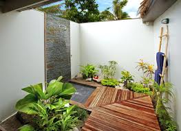 outside bathroom ideas decoration outside bathroom download outdoor ideas mirrors with