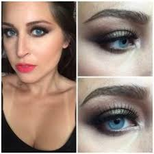 professional makeup artist miami juliana penelas is among the professional makeup artists who is