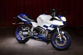 bmw bicycle for sale boxer cup archives rare sportbikes for sale