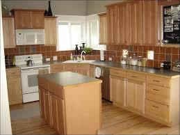 kitchen triangle with island kitchen kitchen island measurements kitchen island with stove