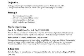 Sample Receptionist Resume by Auditor Resume Sample Compliance Auditor Resume Receptionist