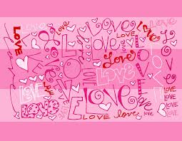 Vs Pink Wallpaper by I Love Pink Wallpapers Wallpaper Cave