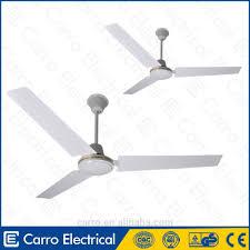 bladeless ceiling fan onotech bladeless ceiling fan learn