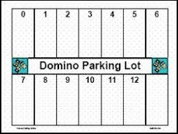best 25 parking lot ideas on diy toys juguetes diy