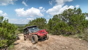 jeep rock crawler flex jks jeep x ali mansour 4 jpg