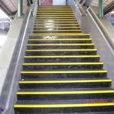 home decor fabulous non slip stair treads inspiration as your non