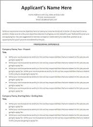 us resume template entry level nursing resume sle announcement templates rn