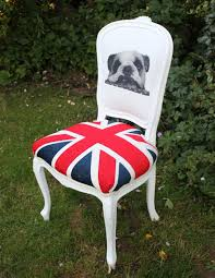 Couture Home Decor by Bulldog Mightypoochuk