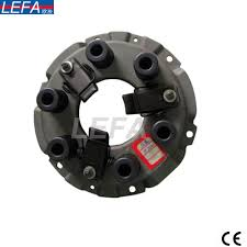 kubota spare parts for tractors cardan shaft bevel gears buy
