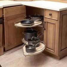 Corner Cabinet Storage Solutions Kitchen Kitchen 2017 Minimalist Cabinets Storage Ideas Kitchen