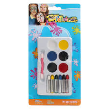 Halloween Airbrush Makeup Kit by Compare Prices On Face Painting Kit Online Shopping Buy Low Price