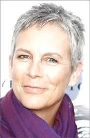 pictures of short hairstyles for women over 60 short hairstyles for over 60 women hairtechkearney