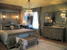 bedroom romantic bedroom ideas for couples inspiring home