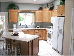 kitchen islands awesome l shaped kitchen with island kitchens