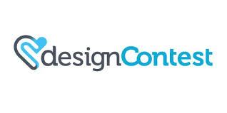 crowdsourcing design best logo design contest site top 10 best logo design contest
