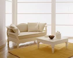 divanetto cucina divano a 2 posti de baggis giornoidea