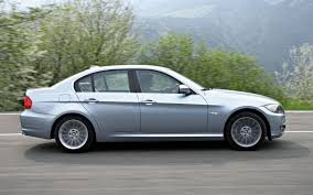 2011 bmw 335i sedan review more power bmw performance edition kit brings 335i sedan to 320 hp