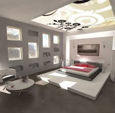 Home Interior Exceptional Interior Design New Home Ideas Part 5 New Home