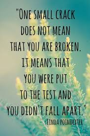 inspirational uplifting quotes new inspiring quotes and images about
